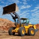 Forretningsløsninger for maskin- og entreprenørbransjen